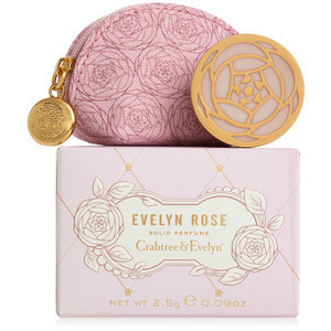 Evelyn Rose Parfumcreme 2,5 g